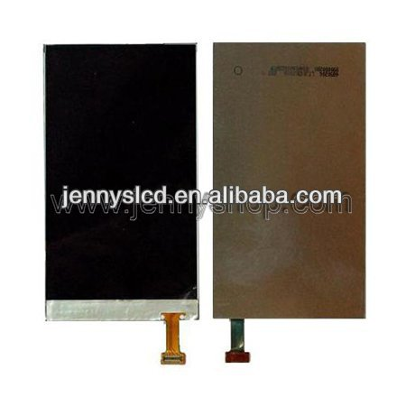 Hot selling Cell phone lcd for Nokia N97 LCD display