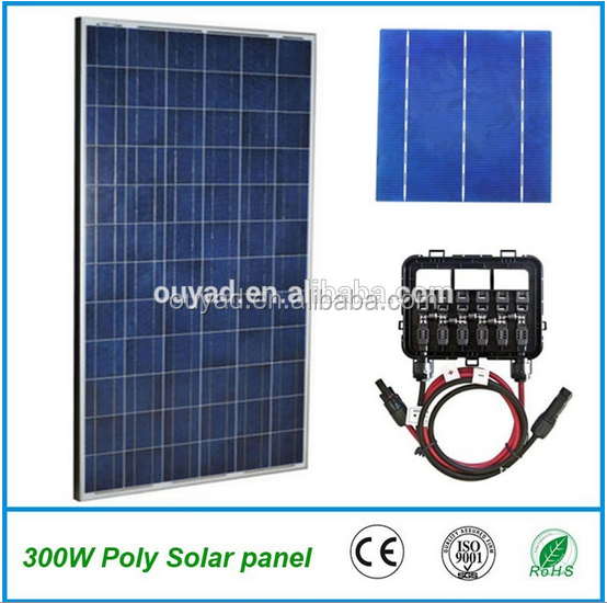 250w solar panel polycrystalline made in China, Import Solar Panels 250w Price from China, Solar panel polycrystal 250W