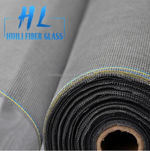2017 hot sale mesh screen/pleated/insect screen/plastic window screen corners made in China