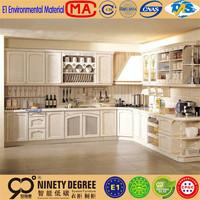 Bargain 3d ultra modern kitchen cabinets
