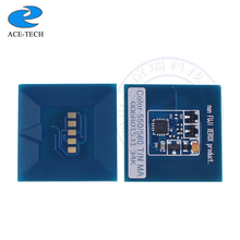 006R01521 006R01524 printer cartridge Compatible toner reset Chip voor Xerox Color 550 560 570