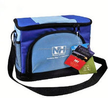 cooler bag/ beer bag cooler/ insulated cooler duffle bag