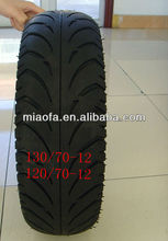 high quality motorcycle tyre 80/80-17 90/80-17 110/90-16 130/90-15