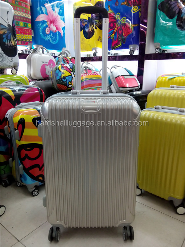 travel luggage suitcase big lots travelmate suitcase