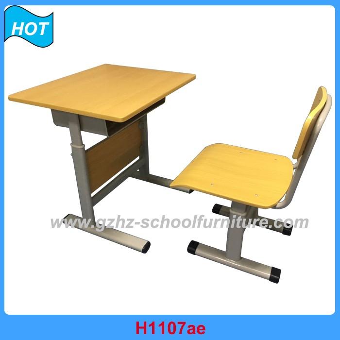교육 가구 학교 책상 및 의자 나무 보드 anNew 디자인 학교 가구 ...