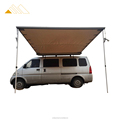 4WD Camping Adventure Awning/Vehicles Awning glamping/SUV Side Awning
