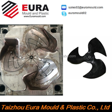 EURA air cooler mould/fan blade mold