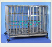 Manufacurer dog cages and crates dog crates soft