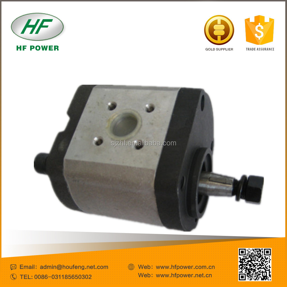 engine parts oil hydraulic fuel transfer pump from pumps manufacturers