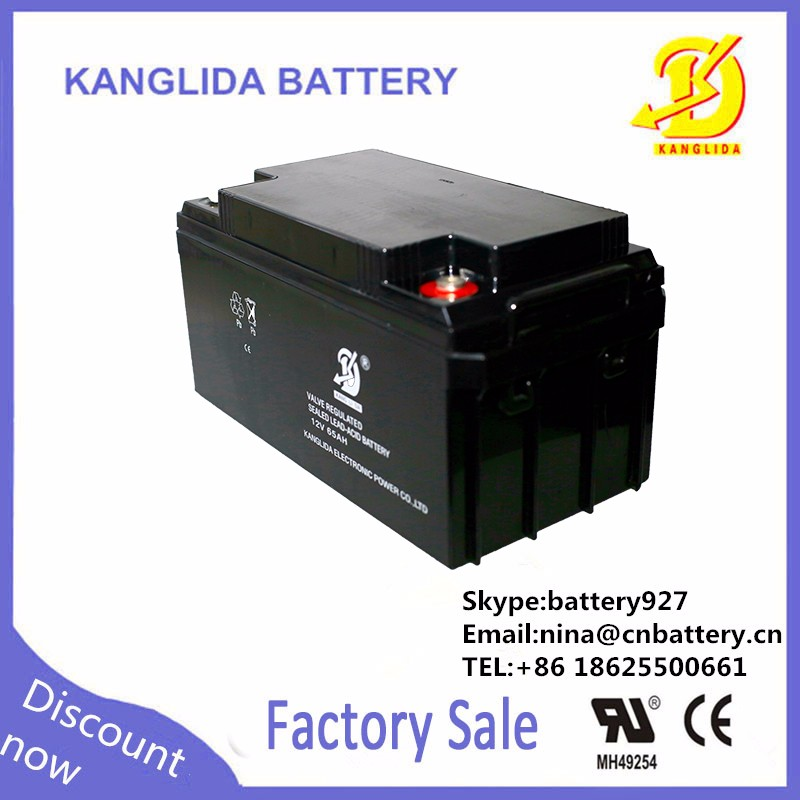 rechargeable deep cycle gel battery 12v 65ah home solar panel battery buy deep cycle battery. Black Bedroom Furniture Sets. Home Design Ideas