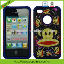 wholesale custom 3d cell phone case