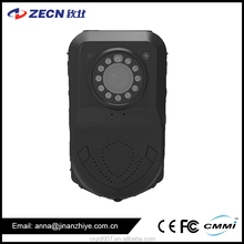 Traffic police equipment Police body Wearable Camera Recorder