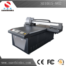 SU1015 personalized gift making machine 3d wax printer id printing machine
