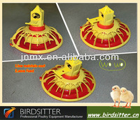 poultry feeding tray