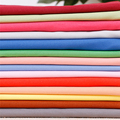 100% Cotton 60s 60x60 90x88 70gsm percale fabric nursing cover fabric for swaddle