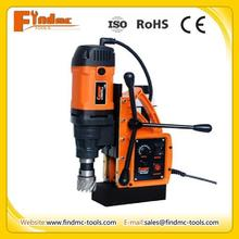 China brand SCY-32 magnetic drilling machine, core drilling machine for sales