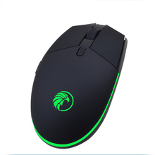 Hot Sale New Style Types of computer mouse