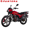 Carrying 2 People Powerful 4 Stroke Classic Model 150cc Road Motorcycle