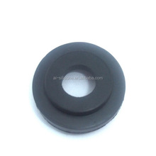 Custom-made nbr rubber dust seal