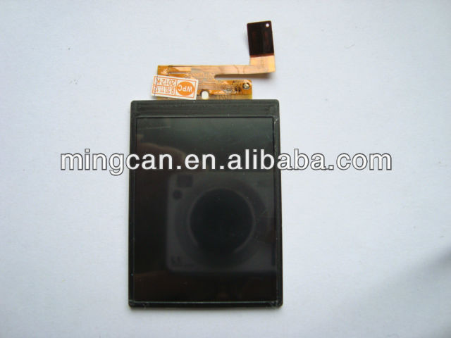 high quality hot sale lcd for C905 lcd