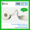 Colorful Muscle Support Sports Rigid White Athletic China Cotton Tape