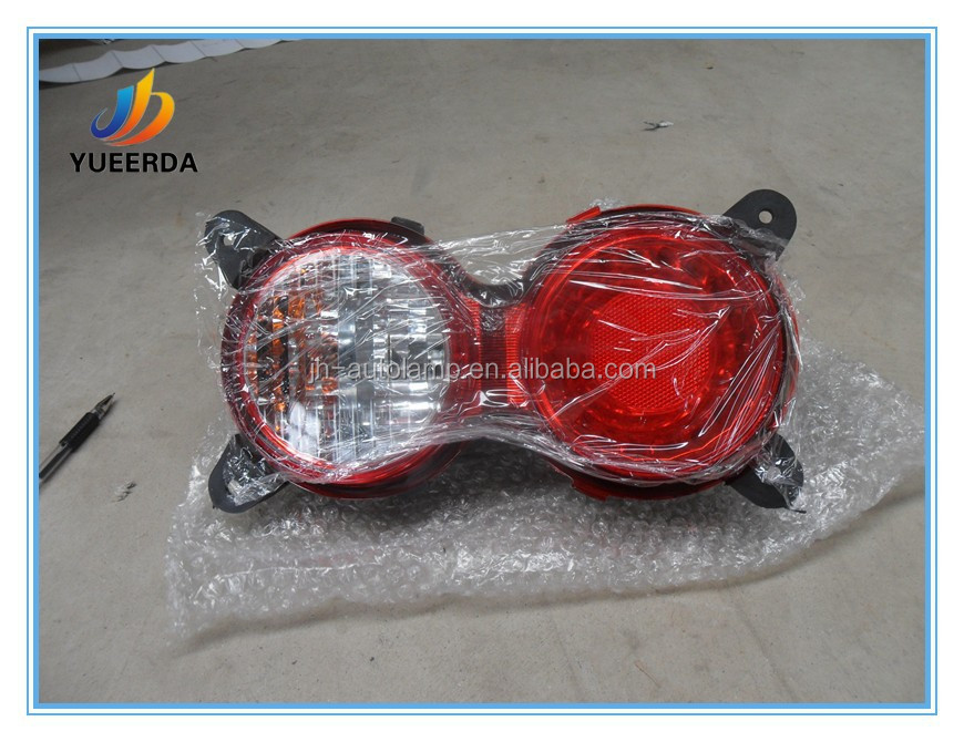 pickup bongo 2004 tail lamp,auto tail light for bongo 2004,92401-4e000 92402-4e000 korean auto accessories