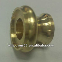 2014 Dia 19.0*13 CNC Brass part