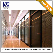 Insulating Glass Sheet For Buildings China Supplier