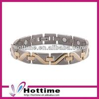 stainless steel jewelry store