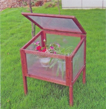 china cheap mini indoor greenhouse