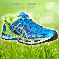 outdoor kids running shoes sport brand name, fashion stylish indoor sport running shoes men