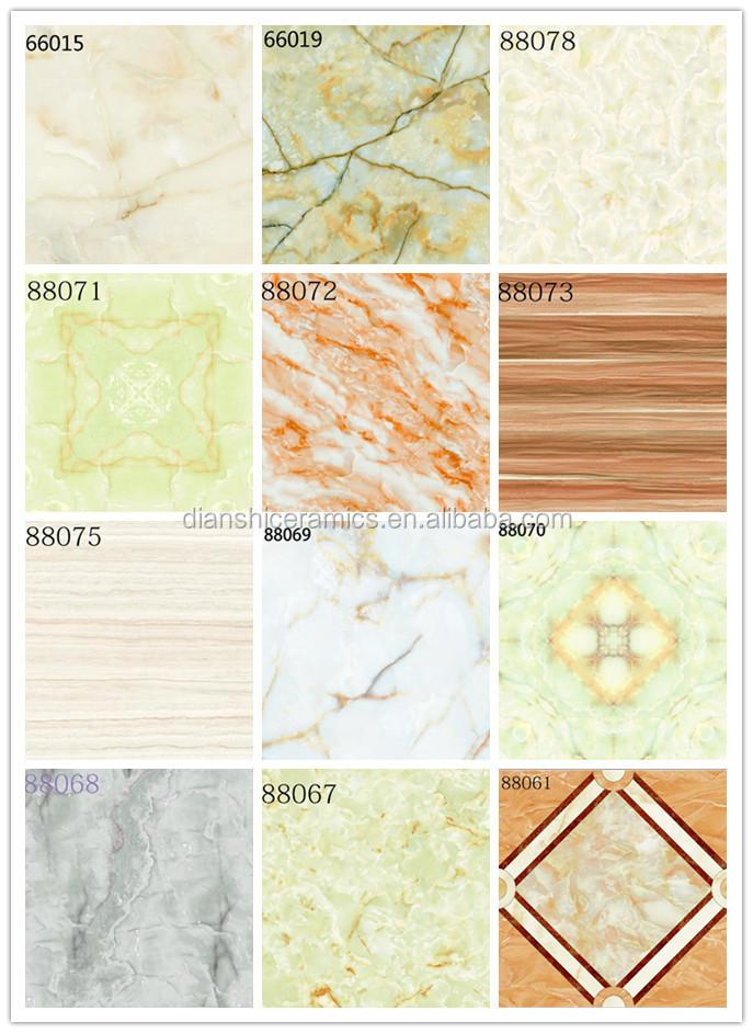 Porcelain Floor Tile Tiles Price For Floor And Wallceramic Tiles