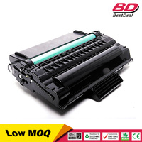 Compatible Toner Cartridge 106R02312 106R02313 for Workcenter 3325