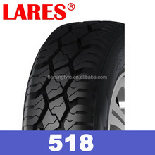 Car tire R15-R16 rim for SUV for commercial car for light truck with DOT GCC ISO ECE etc