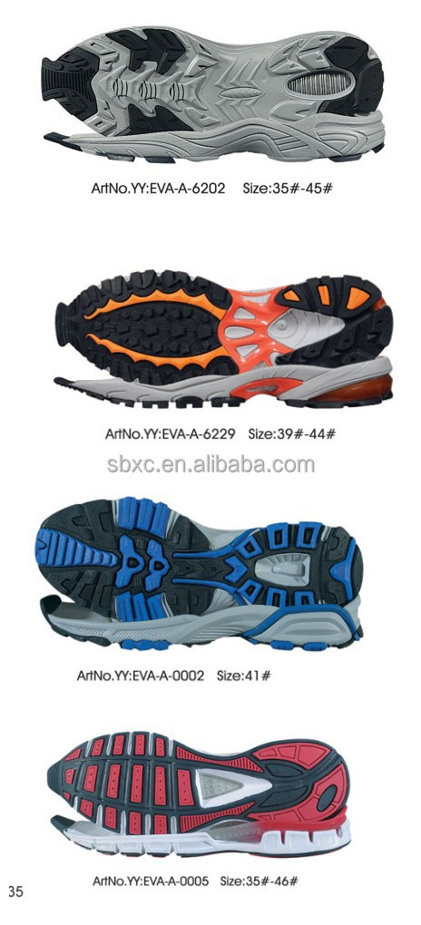 Multi function sport shoes 솔 대 한 brand 공장 shoes