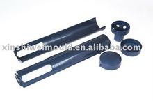Plastics Injection Moulding General large Parts