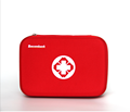 Wholesale Portable Tool First Aid Case for Medical Equipment