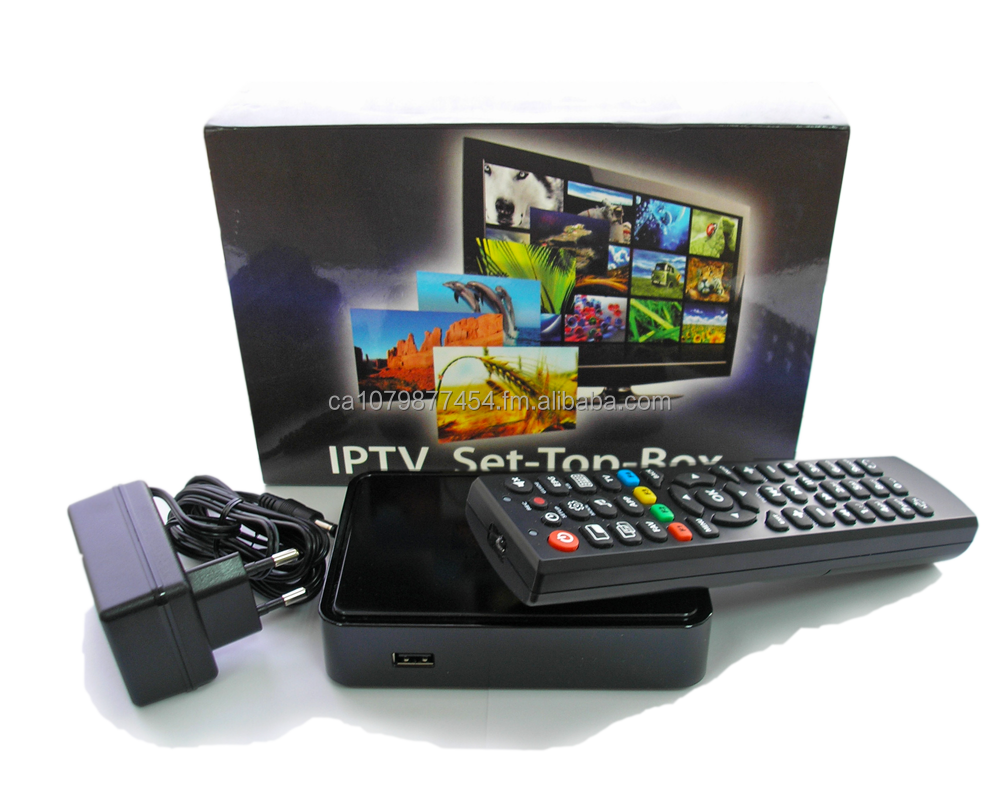 REAL Factory Wholesale IPTV Set Top Box MAG250 TV BOX wifi cat5 hd cable iptv mag 250 iptv box iptv set-top box mag-250 mirco