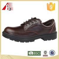 High quality most popular factory custom men oxford shoes