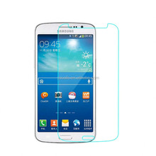 Premium Tempered Glass Screen Film Protector For SAMSUNG GALAXY GRAND 2 G7105 G7106