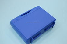 High quality Plastic box laptop case tools case_102002831