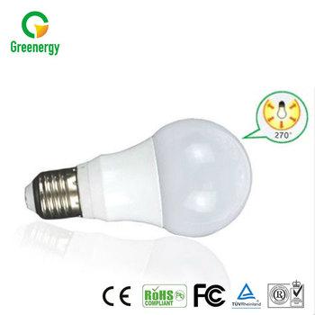 eco friendly 120v led light bulb buy 120v led light bulb. Black Bedroom Furniture Sets. Home Design Ideas