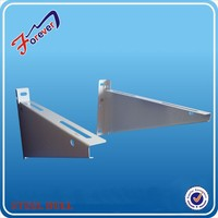 Factory Hot Sale Single Bracket Assembly