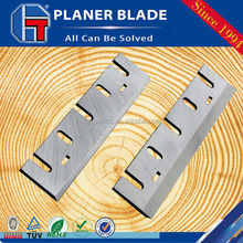 Woodworking Planer Blades Hss Tool
