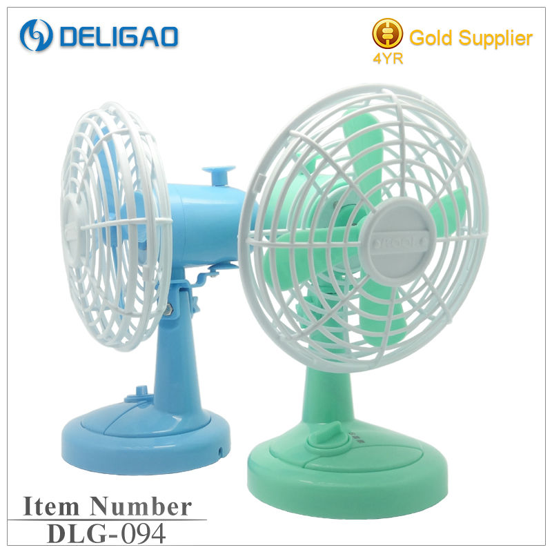 Types Of Fans : All types of usb fans mini table fan electric