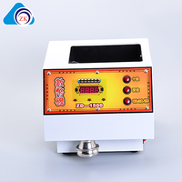 Factory Direct Coin Token Counter Machine ,Token Counting Machine
