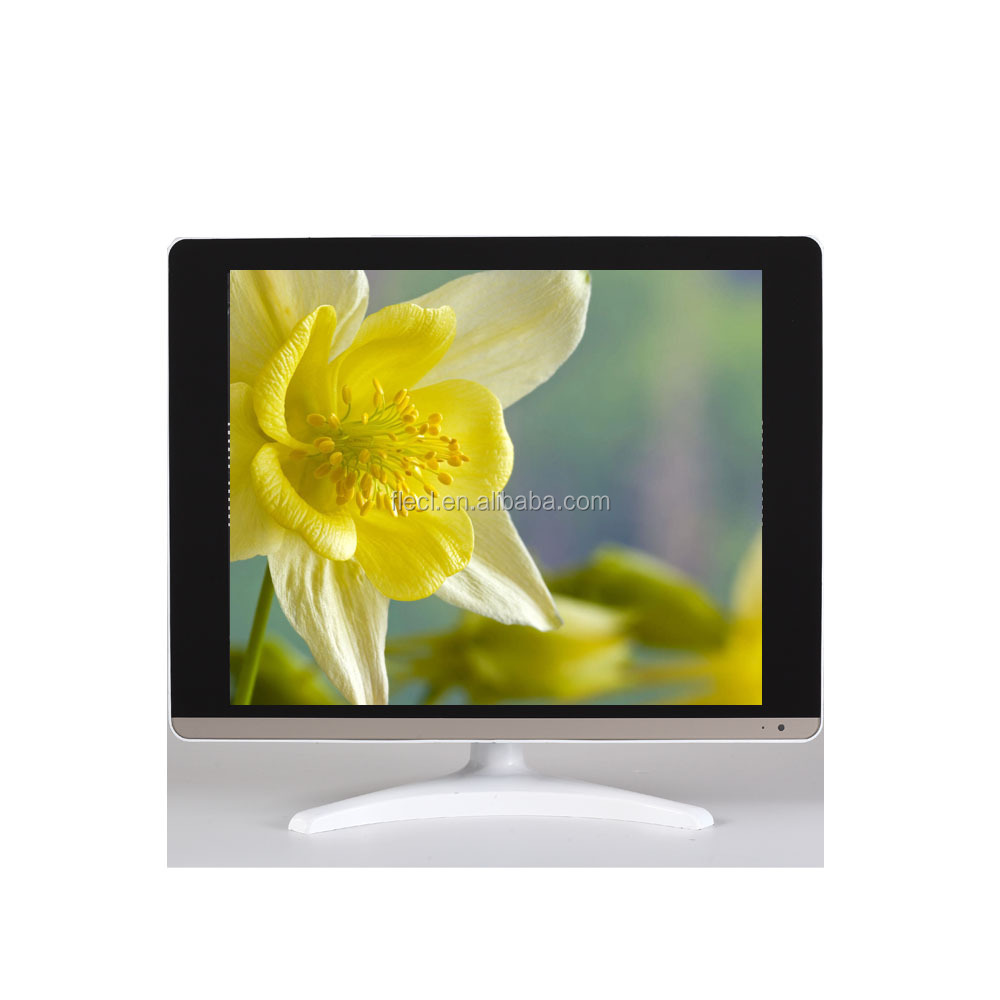 cheap china price small size lcd tv