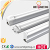 CE RoHS approved premium quality led tube 8tube lighting led zoo tu 8 led tube