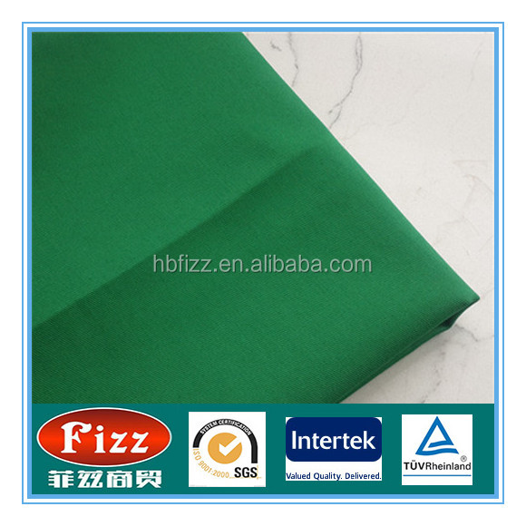 Wholesale cotton twill woven uv protection fabric for clothing