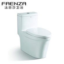 Low Prices Prefabricated Ideal Standard White Colored Toilets
